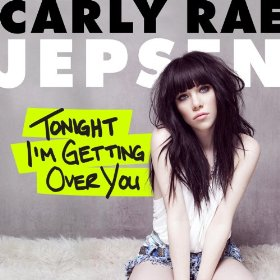 Tonight I'm Getting Over You - Carly Rae Jepsen dans MUSIC 51gqugwzhjl._sl500_aa280_