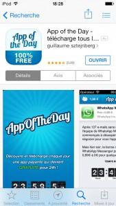 App of the day !!! dans L'App du Jour image-169x300